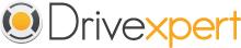 image_drivexpert_logo_solution_mobilite_optimisation